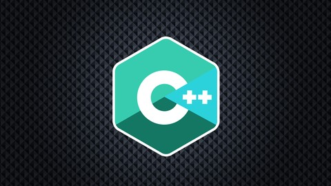 Design Patterns In C++ OOP UML for Projects & Architecture