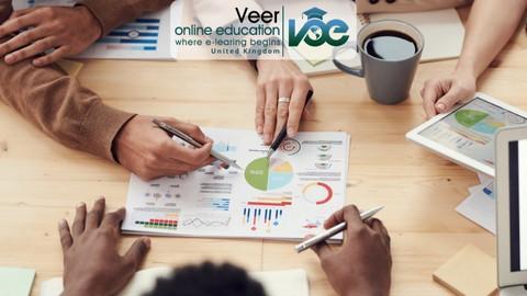 Certificate Program on Strategic Management
