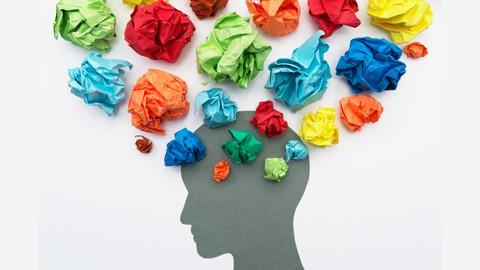 Aprende a gestionar tus emociones (gestión de ansiedad)