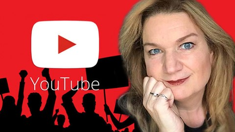 Create a Successful YouTube Channel with Great Content