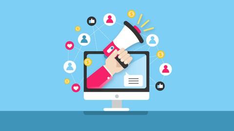 Digitales Marketing: Der große Marketing & Sales Funnel Kurs