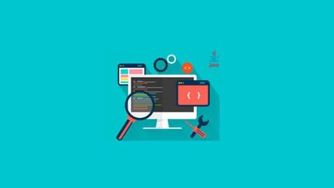 Configuração rápida do ambiente de Desenvolvimento Java!