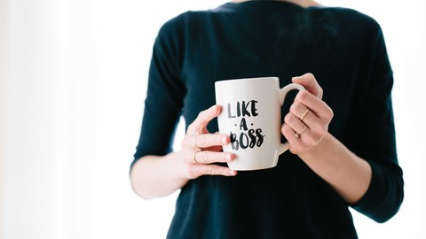 Being A More Effective (And Likeable) Boss