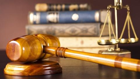 Aplicativo para Advogados com Ionic