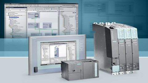Siemens Simotion System And Programming Course