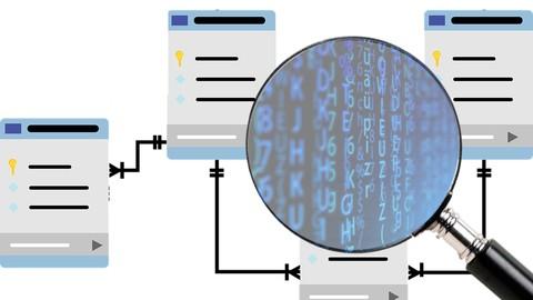 SQL SERVER - Conceitos práticos e essenciais