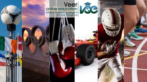 Certificate Program on Sports Governing Bodies