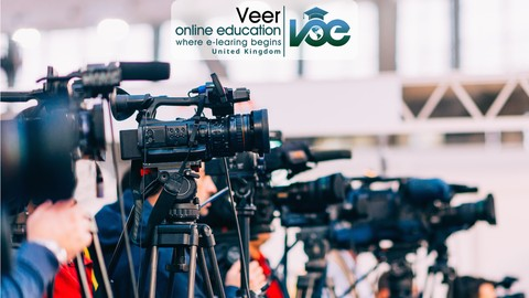 Certificate Program on Media Relations in Sport