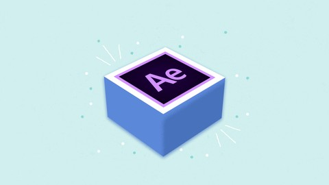 Animating 3D Lettering in Adobe After Effects | Part 1 of 3
