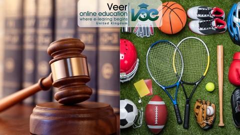 Certificate Program on Sports Law (CPSL)