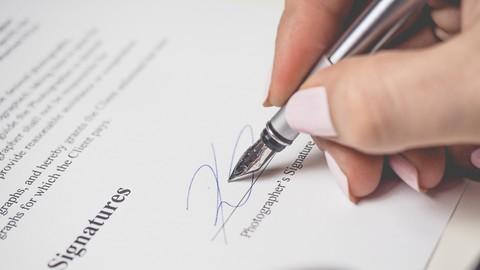 FIRMA ELETTRONICA: dai valore legale ai doc. in automatico