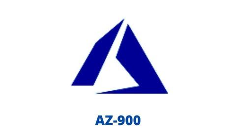 AZ-900: Microsoft Azure Fundamentals -Testes de Prática 2020