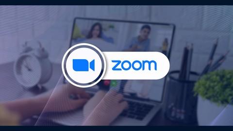 Mastering Zoom | Hosting successful meetings