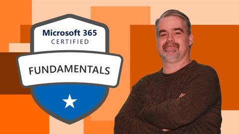 MS-900 Practice Test: Microsoft 365 Fundamentals