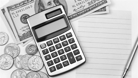 Aumente seu lucro usando análise e estimativa de custos