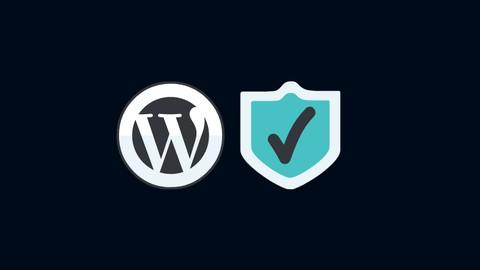 Seguridad WordPress: Elimina Inyecciones y Malware en WP