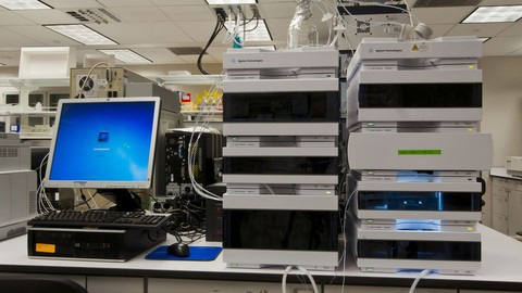 NMR and FT IR Spectroscopy MCQ Practice (Bio Chemistry)