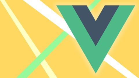 Vue js 2 Project - CMS and Shopping Cart