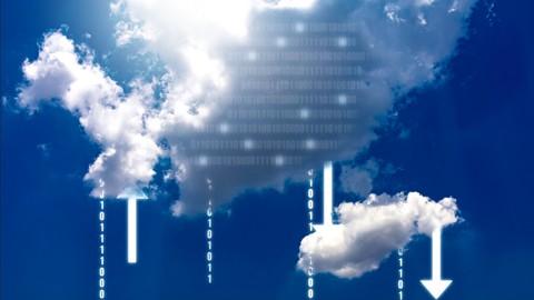 Zero to Hero in Cloud computing Essentials With Azure