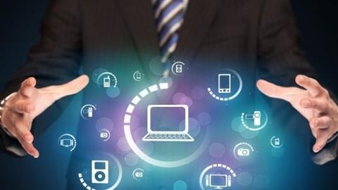 1Y0-311 Citrix XenApp & Xen Desktop LTSR Advanced Admin Exam