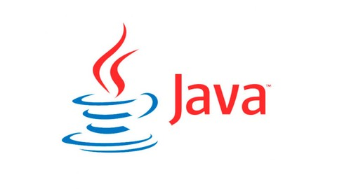 Exam (1Z0-809) Oracle Certified Professional JAVA 8