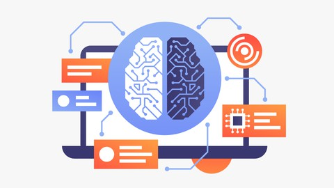 Natural Language Processing with Machine Learning in Python