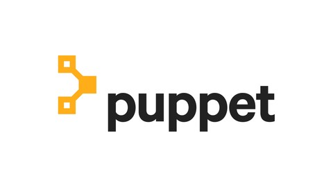 Open Source Puppet with Foreman - Definitive Guide