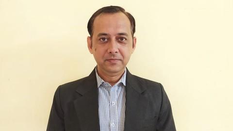 Vastu Shastra Brief Introduction