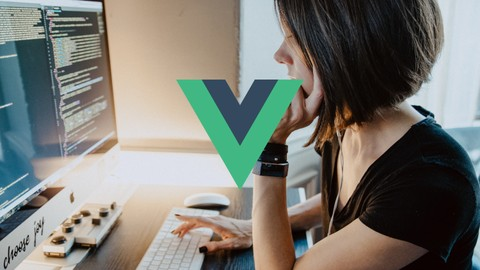 Restful API Web Services With Spring Boot And Vue JS + Vuex