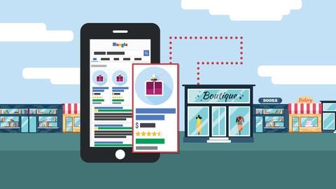 Tutorial Google Ads Smart Campaigns Lengkap
