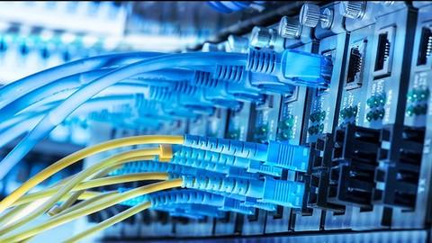 Networking Fundamentals to CCNA