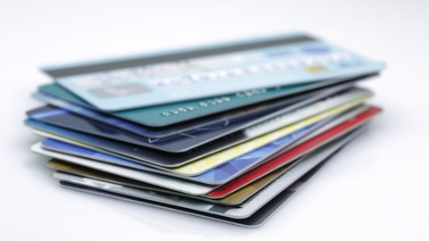 An Introduction to PCI-DSS
