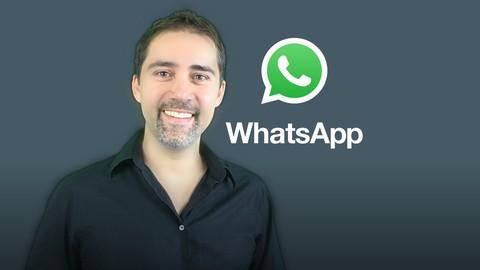 Curso Completo de WhatsApp Marketing
