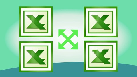 MS Excel (Beginners & Advanced): Fast Track Training