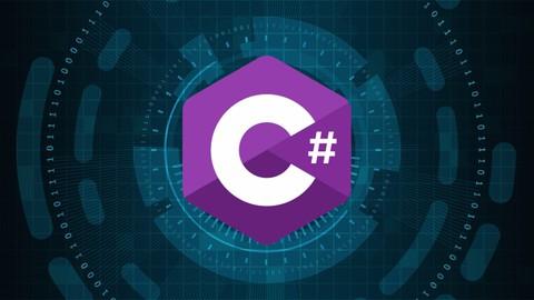 Programação para iniciantes Lógica de programação C#
