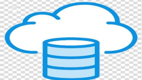 Data Engineering, Serverless ETL & BI on Amazon Cloud