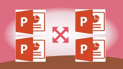 MS PowerPoint (Beginners & Advanced): Fast Track Training