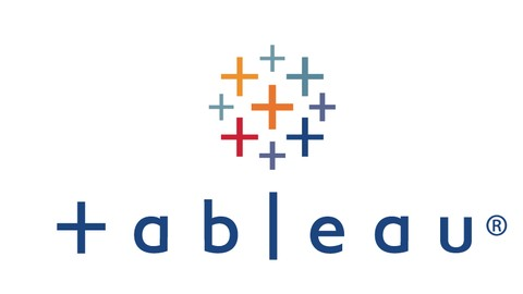 Tableau 2020:  Result-Oriented Data Visualization Course