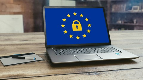 Create Professional Email Address & Business Website   GDPR