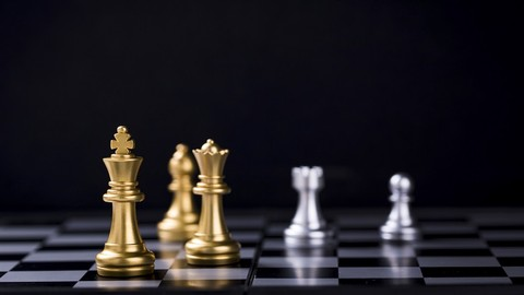 Top-BOSS企業管理的10項理論活用