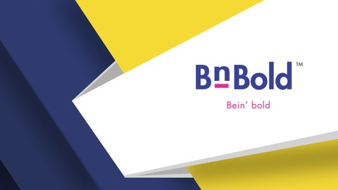 BnBold | Begin your Airbnb hosting experience!