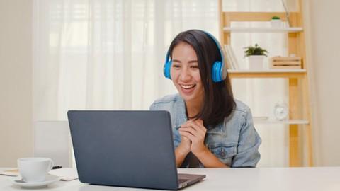 Cisco CyberOps Associate 210-250 Certification Practice Exam