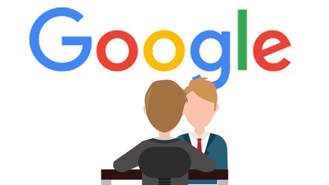 Google coding interviews on Data structure and Algorithms