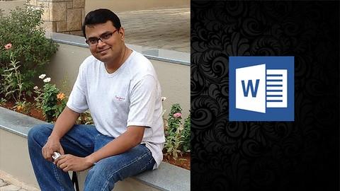 Microsoft Word Essential Training