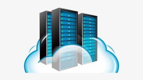 98-365 MTA Server Administration Fundamentals Practice Tests
