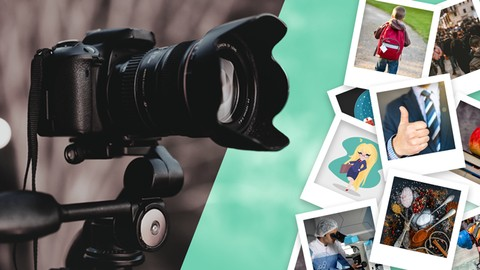 How to sell stock photos and vectors on Shutterstock