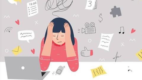 3 Passos Para Aumentar o Foco nos Estudos Com Auto-hipnose
