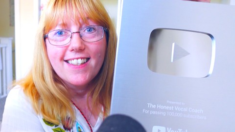How to become successful on Youtube - Youtube Masterclass