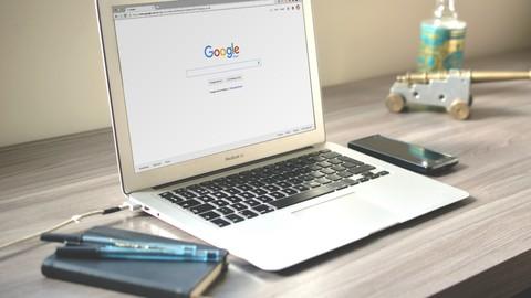 Gestão de Documentos na Nuvem com Google Drive