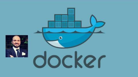 Docker Fundamentals (Arabic - العربية)